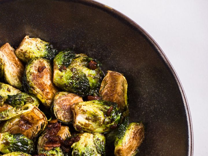 Tmx 1432927119256 Brussel Sprouts Rs 1 Houston, Texas wedding catering