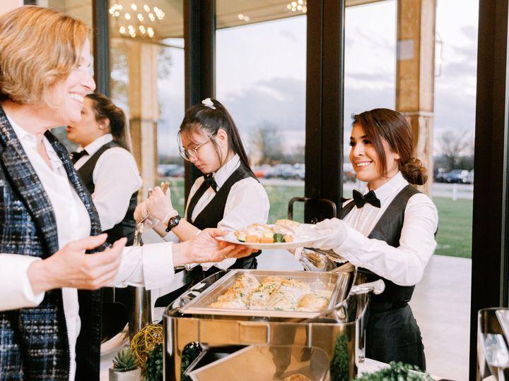 Tmx Savanahandholden 1499 51 133878 162316731113851 Houston, Texas wedding catering