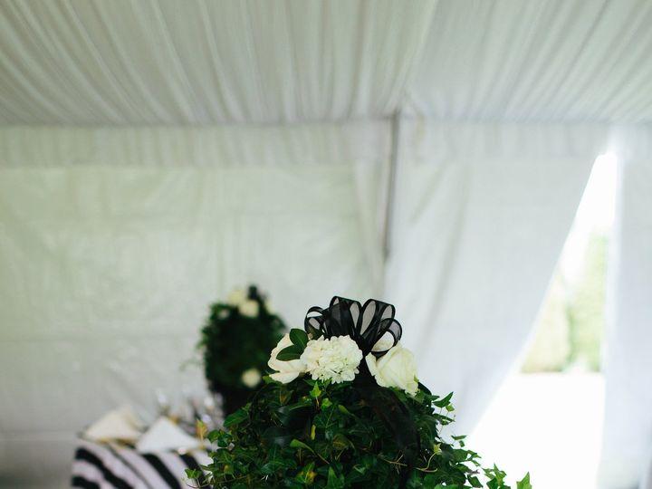 Tmx 1450459454715 Conrad 44 Boone, NC wedding venue