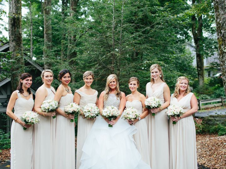 Tmx 1450459509393 Conrad 150 Boone, NC wedding venue