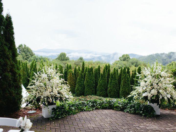 Tmx 1450459634548 Conrad 231 Boone, NC wedding venue