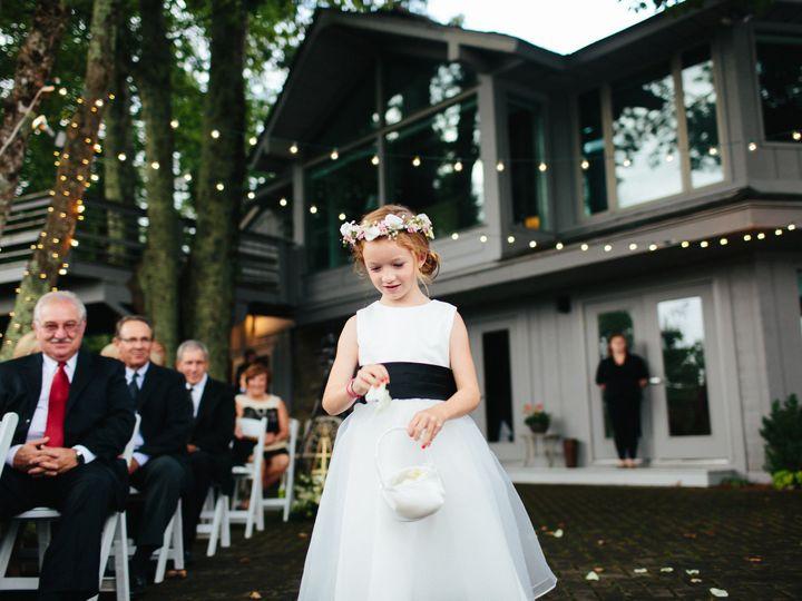Tmx 1450459745657 Conrad 279 Boone, NC wedding venue