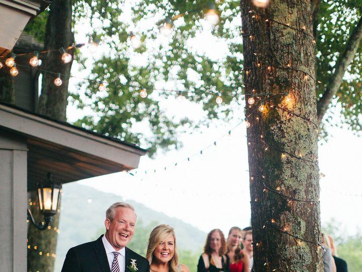 Tmx 1450459774850 Conrad 286 Boone, NC wedding venue
