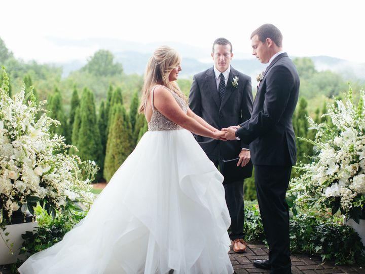 Tmx 1450459840469 Conrad 290 Boone, NC wedding venue