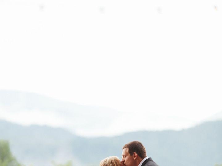 Tmx 1450459895740 Conrad 325 Boone, NC wedding venue