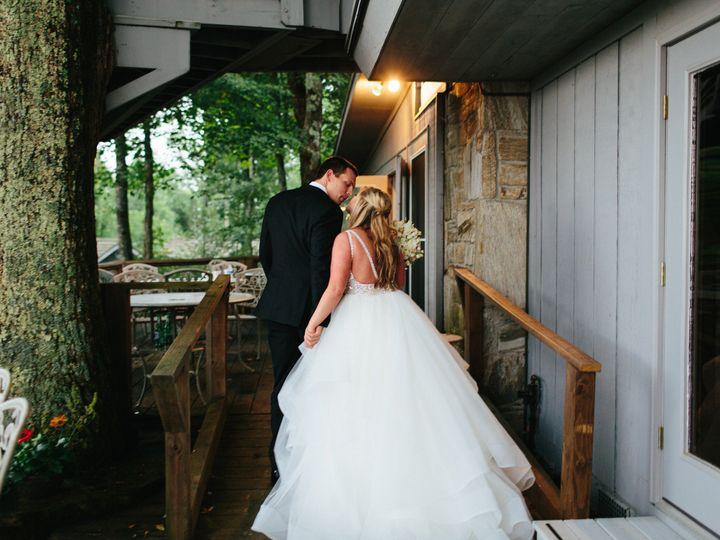 Tmx 1450459921083 Conrad 330 Boone, NC wedding venue