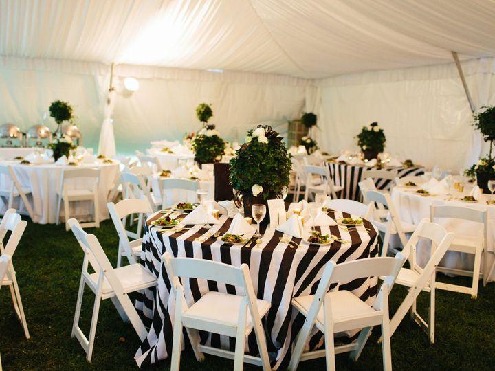 Tmx 1450459956298 Conrad 407 Boone, NC wedding venue