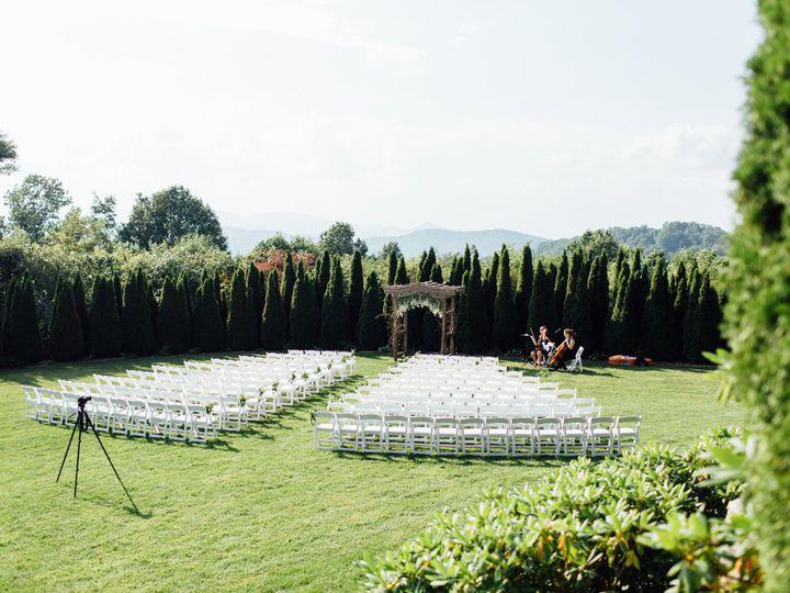 Tmx 1450460106614 Tolley 282 Boone, NC wedding venue