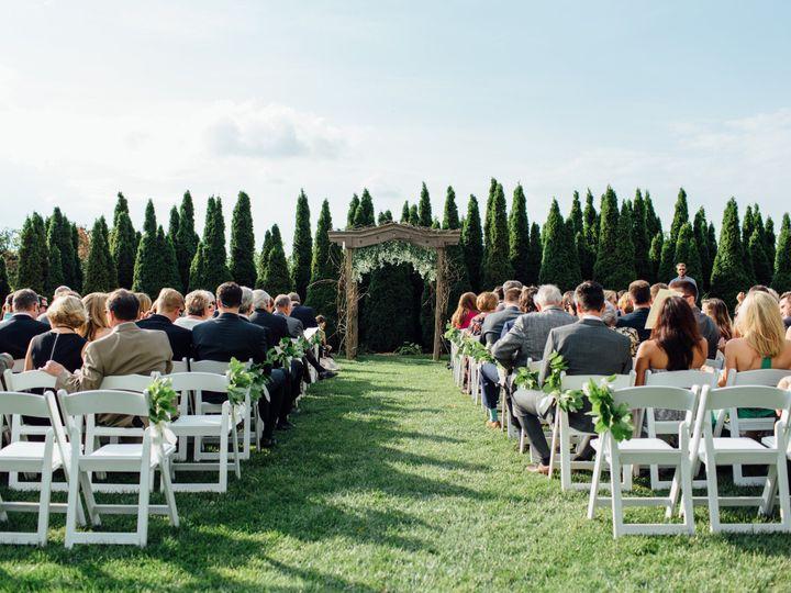 Tmx 1450460164621 Tolley 325 Boone, NC wedding venue