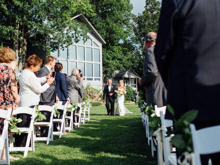 Tmx 1450460190562 Tolley 363 Boone, NC wedding venue
