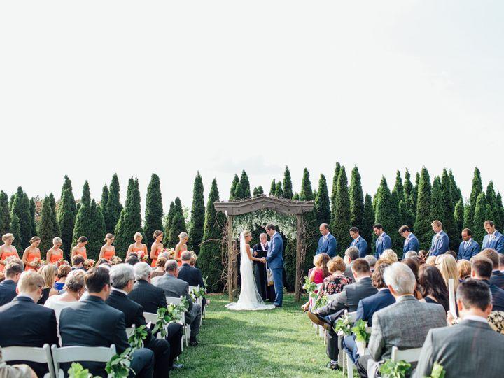 Tmx 1450460212906 Tolley 382 Boone, NC wedding venue