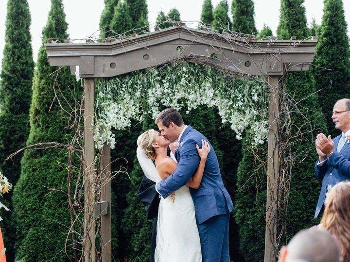 Tmx 1450460241863 Tolley 420 Boone, NC wedding venue