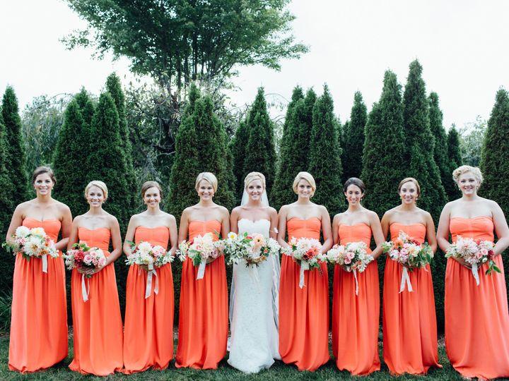 Tmx 1450460340844 Tolley 479 Boone, NC wedding venue