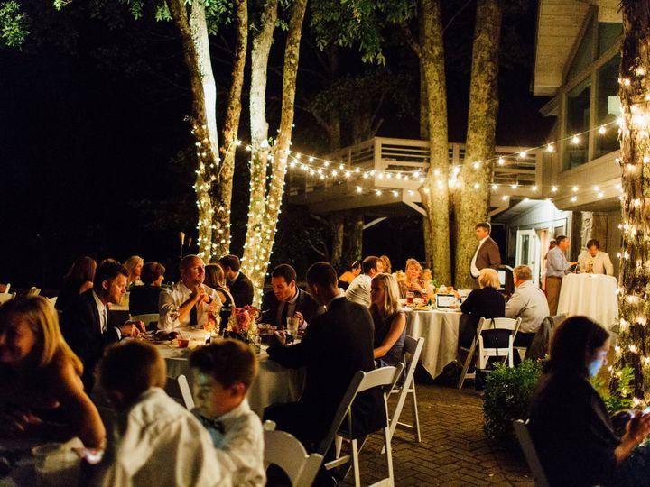 Tmx 1450460477408 Tolley 654 Boone, NC wedding venue