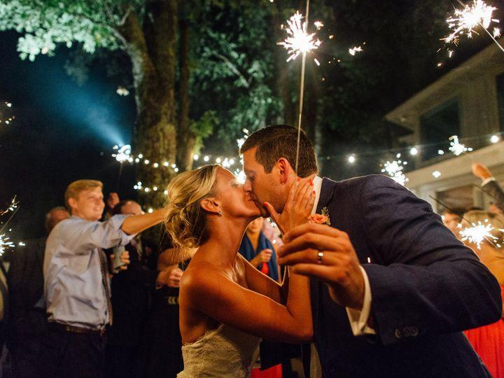 Tmx 1450460638017 Tolley 776 Boone, NC wedding venue