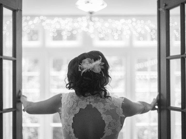 Tmx 1389693003883 Looyengaphotography 176 Coeur D Alene, Washington wedding photography