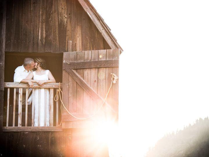 Tmx 1389693009621 Looyengaphotography 326 Coeur D Alene, Washington wedding photography