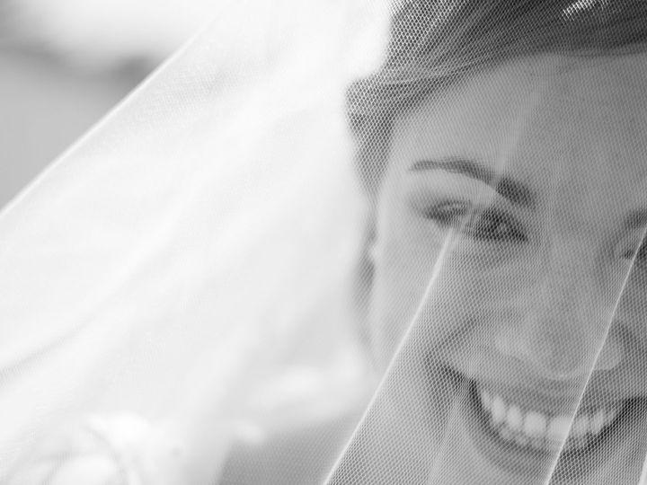 Tmx 1389693015511 Looyengaphotography 336 Coeur D Alene, Washington wedding photography