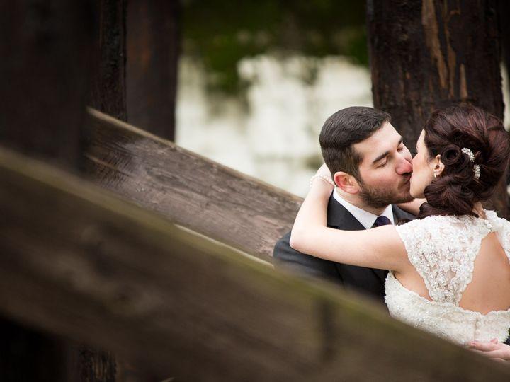 Tmx 1389693021916 Looyengaphotography 568 Coeur D Alene, Washington wedding photography