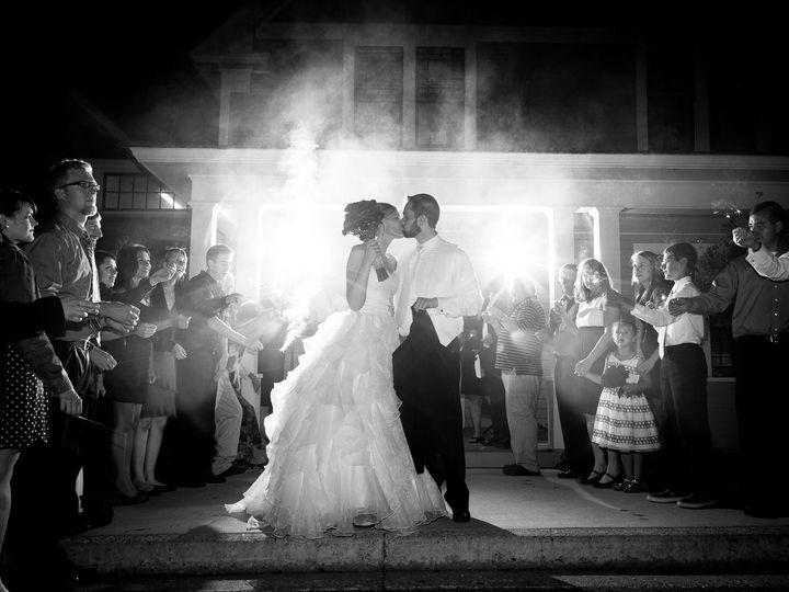 Tmx 1389693028525 Looyengaphotography 612 Coeur D Alene, Washington wedding photography