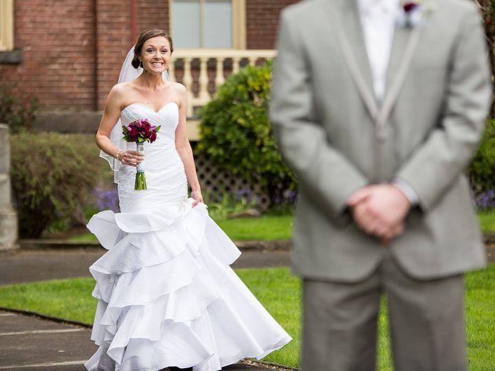 Tmx 1389693034071 Looyengaphotography 765 Coeur D Alene, Washington wedding photography