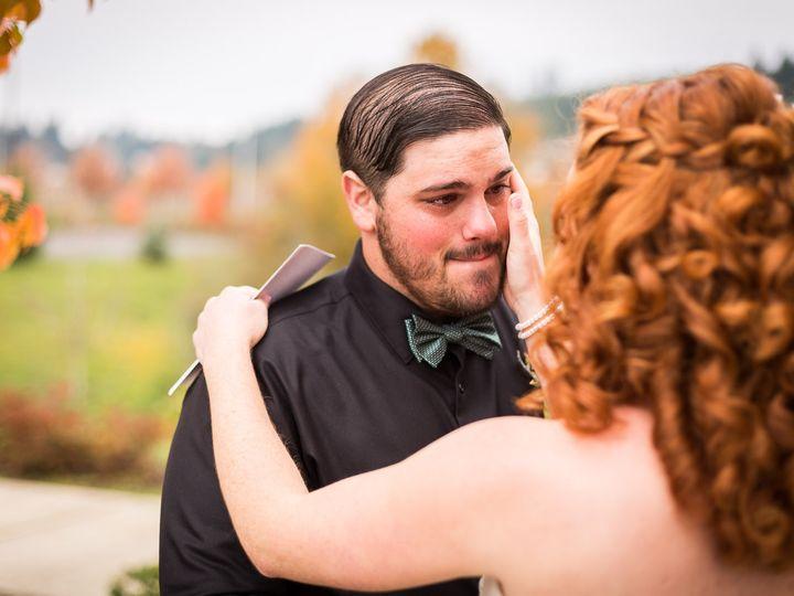 Tmx 1389693040203 Looyengaphotography 810 Coeur D Alene, Washington wedding photography