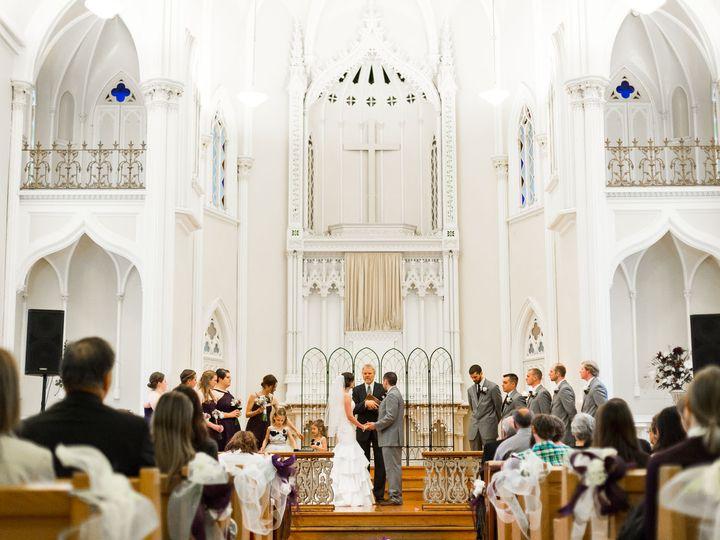 Tmx 1389693047074 Looyengaphotography 811 Coeur D Alene, Washington wedding photography