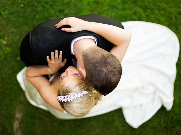 Tmx 1389693053378 Looyengaphotography 839 Coeur D Alene, Washington wedding photography