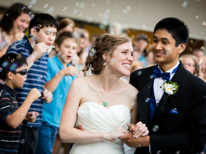 Tmx 1389693059384 Looyengaphotography 966 Coeur D Alene, Washington wedding photography