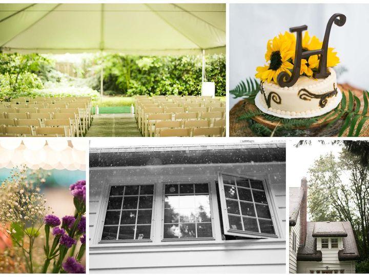 Tmx 1394136625838 Looyengaphotography  Coeur D Alene, Washington wedding photography