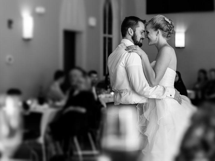 Tmx 1394136632301 Looyengaphotography   Coeur D Alene, Washington wedding photography