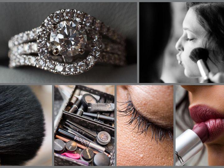 Tmx 1394136638853 Looyengaphotography 1 Coeur D Alene, Washington wedding photography