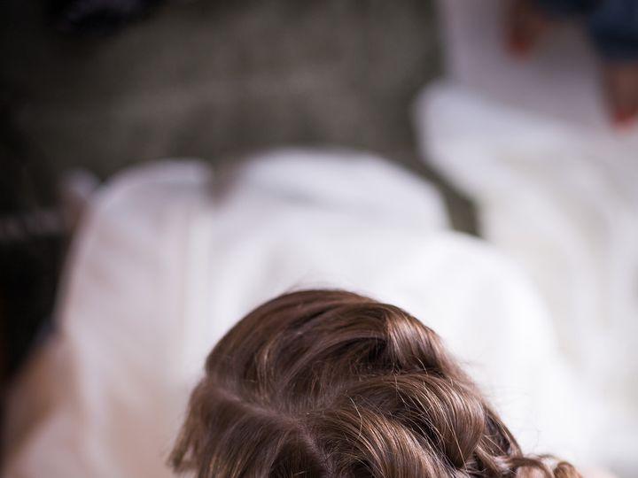Tmx 1394136645855 Looyengaphotography 015 Coeur D Alene, Washington wedding photography
