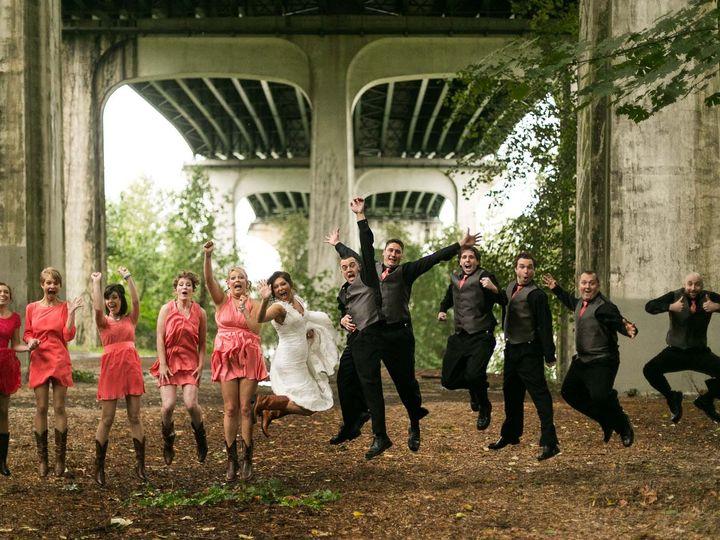 Tmx 1394136667419 Looyengaphotography 181 Coeur D Alene, Washington wedding photography