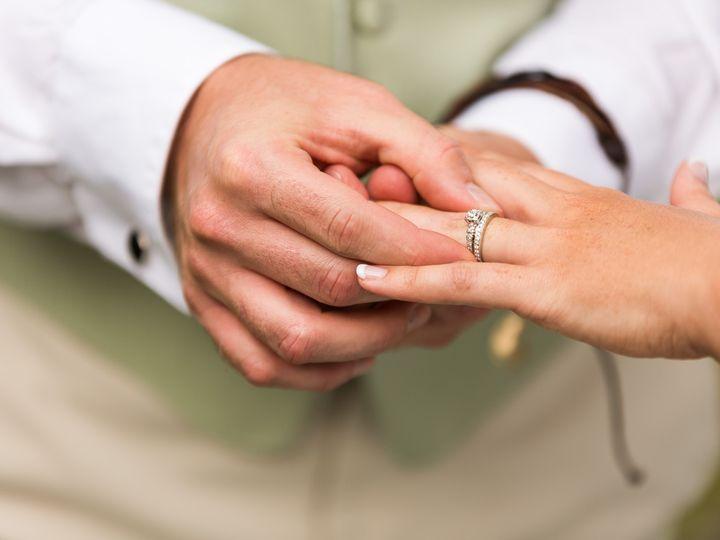 Tmx 1394136683379 Looyengaphotography 233 Coeur D Alene, Washington wedding photography