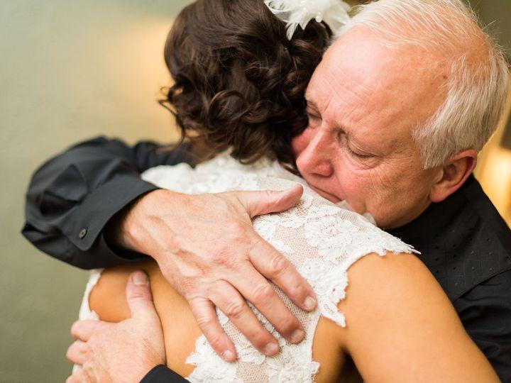 Tmx 1394136704751 Looyengaphotography 567 Coeur D Alene, Washington wedding photography
