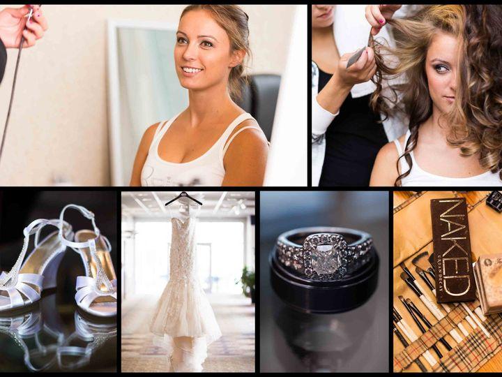 Tmx 1417772303409 Looyengaphotography  Coeur D Alene, Washington wedding photography