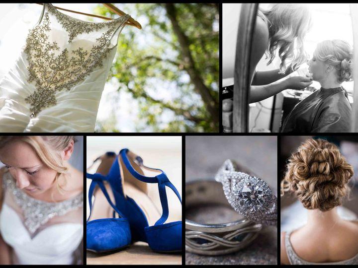Tmx 1417772317640 Looyengaphotography  2 Coeur D Alene, Washington wedding photography