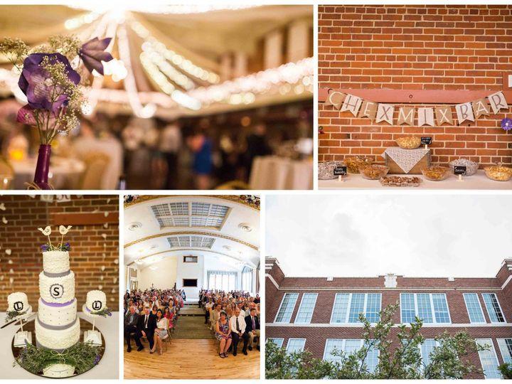 Tmx 1417772334224 Looyengaphotography  3 Coeur D Alene, Washington wedding photography