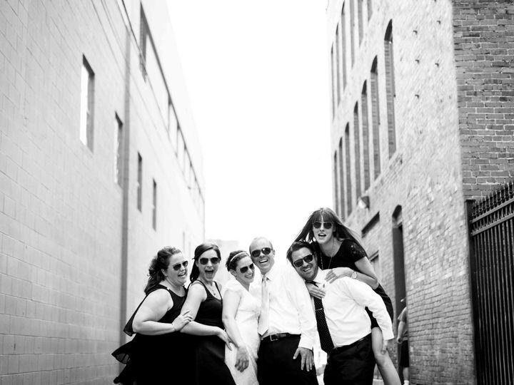 Tmx 1417772367725 Looyengaphotography  5 Coeur D Alene, Washington wedding photography
