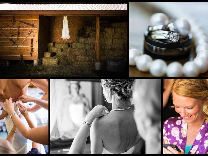 Tmx 1417772395943 Looyengaphotography  6 Coeur D Alene, Washington wedding photography