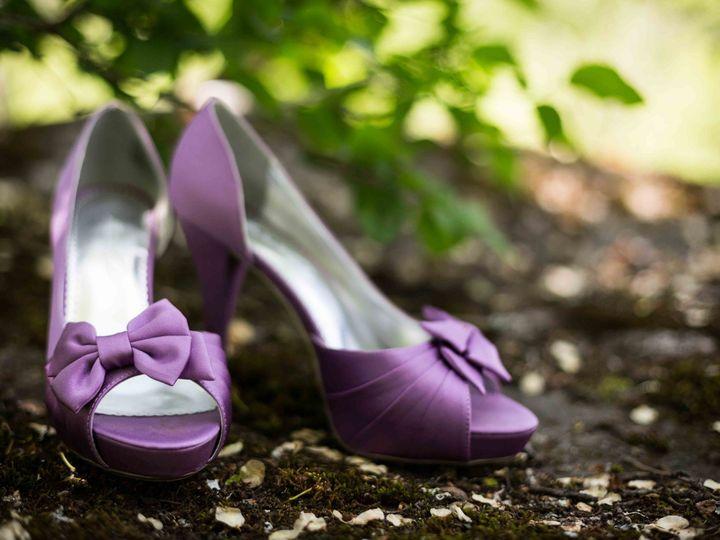 Tmx 1417772412100 Looyengaphotography 0056 Coeur D Alene, Washington wedding photography