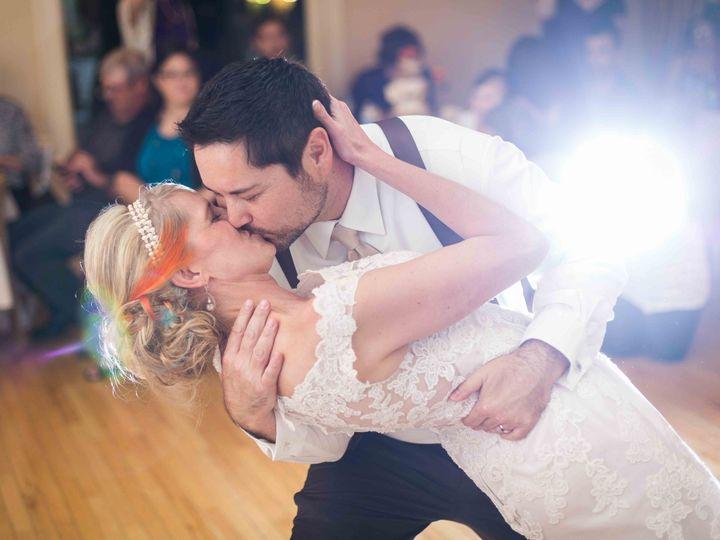 Tmx 1417772440753 Looyengaphotography 0278 Coeur D Alene, Washington wedding photography