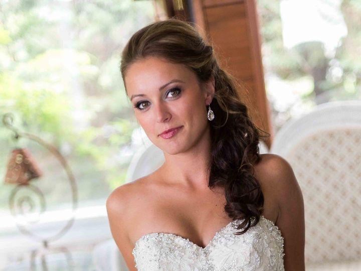 Tmx 1417772469740 Looyengaphotography 0420 Coeur D Alene, Washington wedding photography