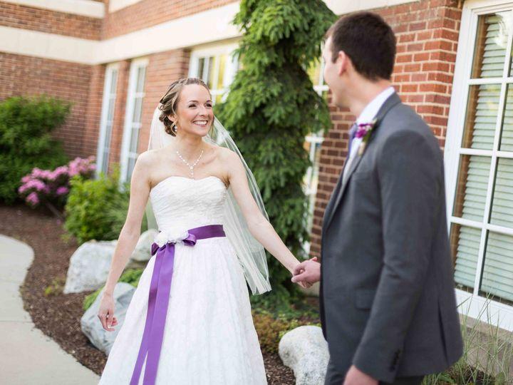 Tmx 1417772492461 Looyengaphotography 0435 Coeur D Alene, Washington wedding photography