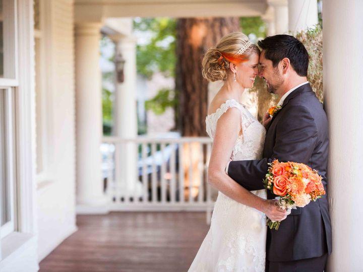 Tmx 1417772555198 Looyengaphotography 1026 Coeur D Alene, Washington wedding photography
