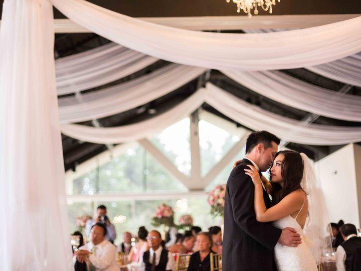 Tmx 1417772583965 Looyengaphotography 1173 Coeur D Alene, Washington wedding photography