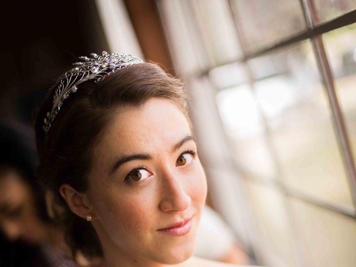 Tmx 1417772612671 Looyengaphotography 1193 Coeur D Alene, Washington wedding photography