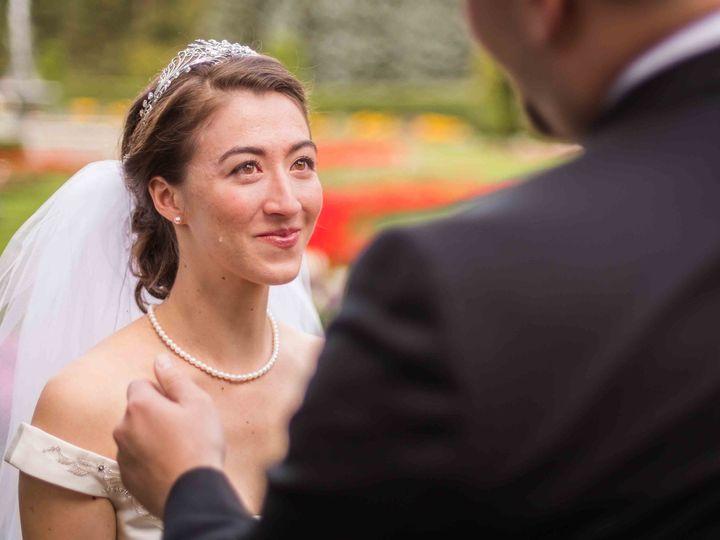 Tmx 1417772641388 Looyengaphotography 1262 Coeur D Alene, Washington wedding photography