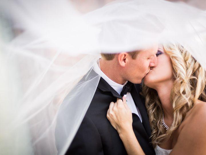 Tmx 1417772659175 Looyengaphotography 1305 Coeur D Alene, Washington wedding photography